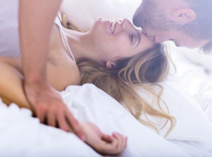 Czy stosunek przerywany może być metodą antykoncepcji? Sprawdź!