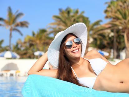 Czy szczepić się przed wakacjami w Egipcie?