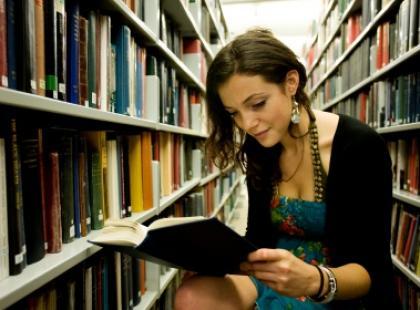 Czy szybkie czytanie potrzebne jest do szczęścia?