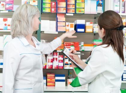 Czy tańsze zamienniki leków są tańsze?