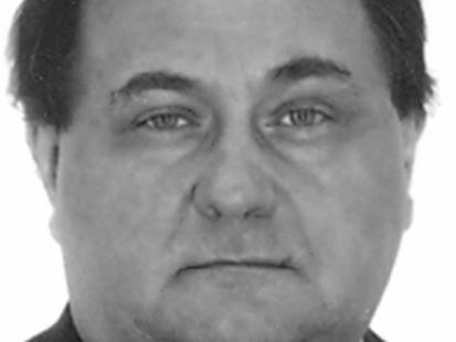 Czy to on gwałcił i zabijał? List gończy za domniemanym pedofilem-mordercą!