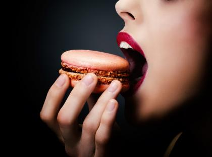 Czy to prawda, że jeśli będziesz jeść dużo cukru, zachorujesz na cukrzycę?