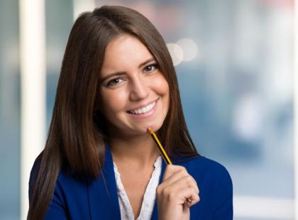 Czy ukończenie studiów daje gwarancję pracy?