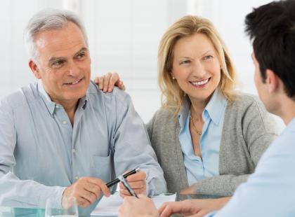 Czy umowa zlecenie wlicza się do emerytury?