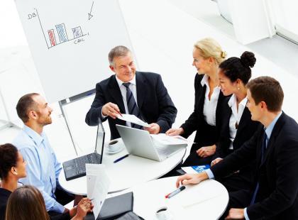 Czy unikasz konfrontacji w pracy?