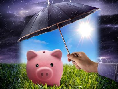 Czy w ogóle warto oszczędzać?