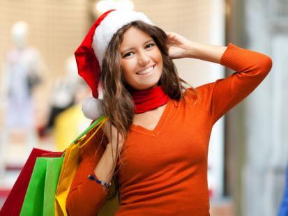 Czy w tym roku wydatki na święta znów cię zaskoczą?