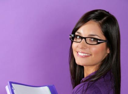 Czy warto aktywizować się w trakcie studiów?