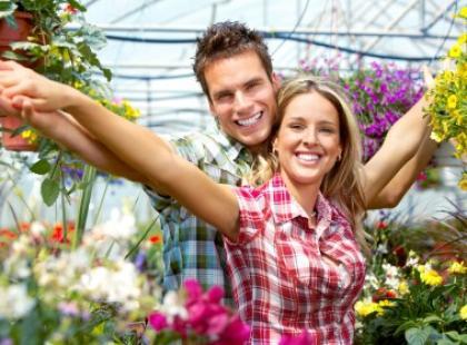 Czy warto bać się nauk przedmałżeńskich?