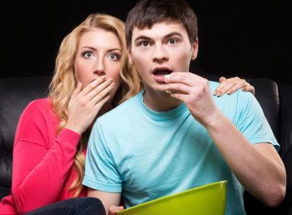 Czy warto iść w ten weekend do kina? Sprawdź nowości filmowe!