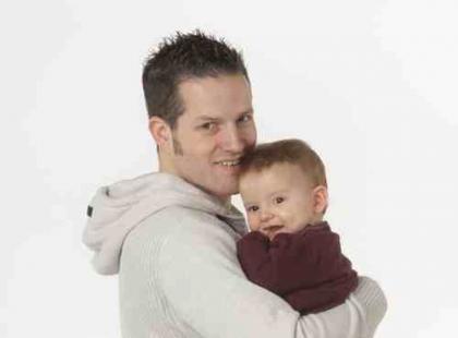 Czy warto kupić nosidełko biodrowe dla dziecka?