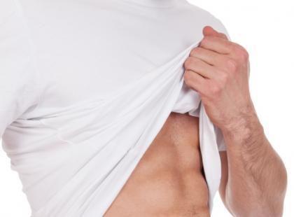 Czy warto stosować dietę zastępczą?