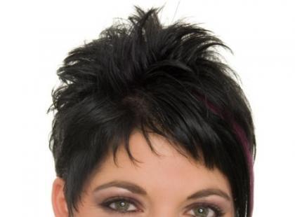 Czy warto stosować maski i odżywki do włosów?
