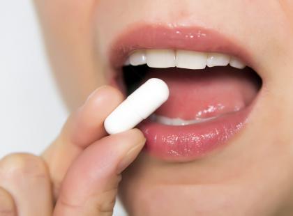 Czy warto suplementować witaminę D?