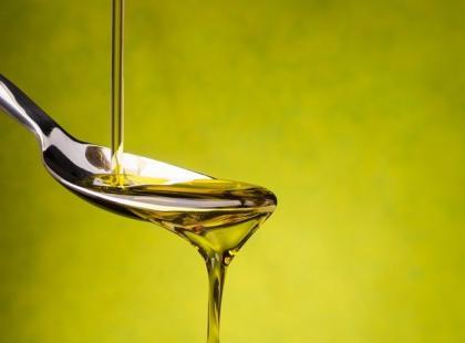 Czy warto używać oleju rzepakowego?