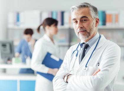Czy warto wykupić prywatne ubezpieczenie zdrowotne?