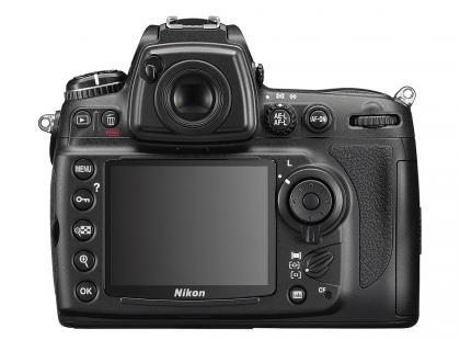 Czy warto zmieniać aparat na pełną klatkę?