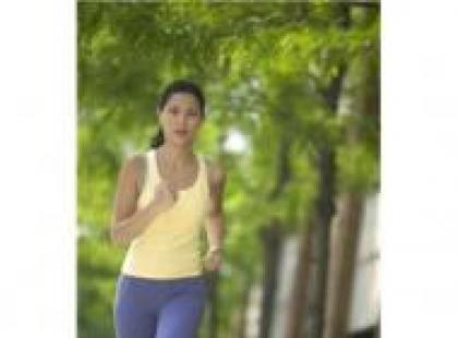 Czy wiesz jak bieganie wpływa na zdrowie?