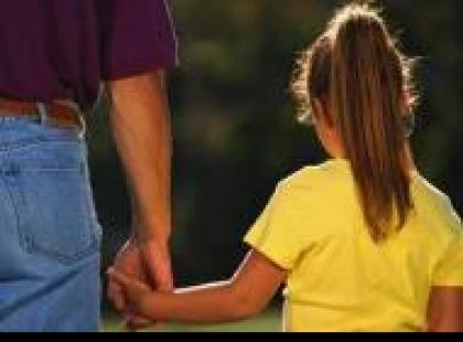Czy wiesz jak dbać o bezpieczeństwo dziecka?
