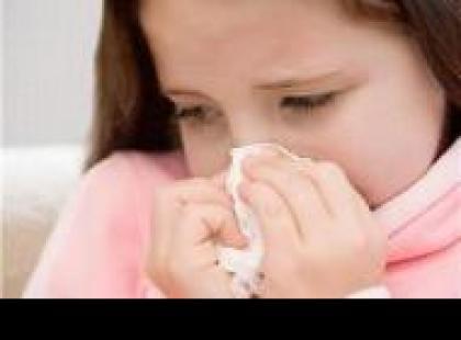 Czy wiesz jak dbać o zdrowie jesienią i zimą?