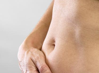 Czy wiesz jak działają probiotyki?