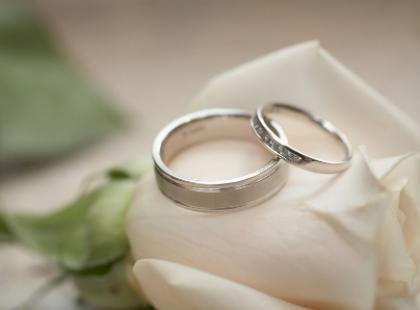 Czy wiesz jak efektownie podziękować rodzicom na ślubie?