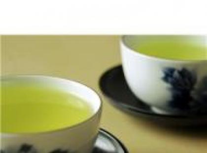 Czy wiesz jak parzyć zieloną herbatę?