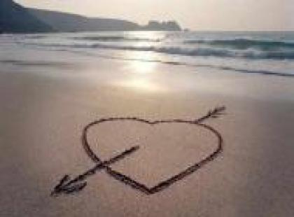 Czy wiesz jak pielegnować miłość?