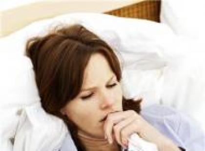 Czy wiesz jak pozbyć się bólu gardła i chrypki?