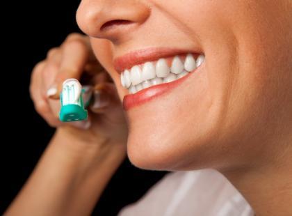 Czy wiesz jak prawidłowo dbać o higienę jamy ustnej?