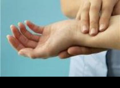 Czy wiesz jak prawidłowo mierzyć tętno?