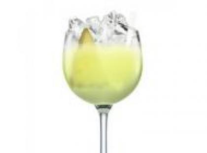 Czy wiesz jak przygotować drink Tropicalna Colada?