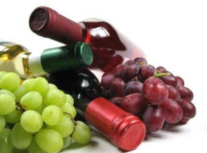 Czy wiesz jak przygotować karpia w czerwonym winie?
