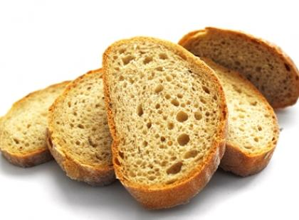 Czy wiesz jak przygotować kwas chlebowy?