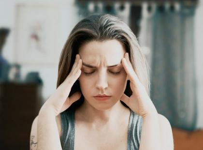 Czy wiesz, jak rozpoznać niedokrwienny udar mózgu?
