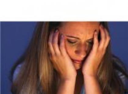 Czy wiesz jak rozpoznać u kogoś depresję?