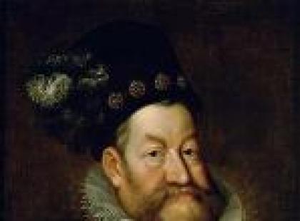 Czy wiesz jak Rudolf II Habsburg poszukiwał kamienia filozoficznego?