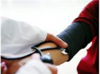 Czy wiesz jak sprawdzić, czy jesteś w grupie ryzyka wystąpienia chorób krążenia?