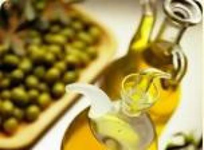 Czy wiesz jak używać oliwy z oliwek?