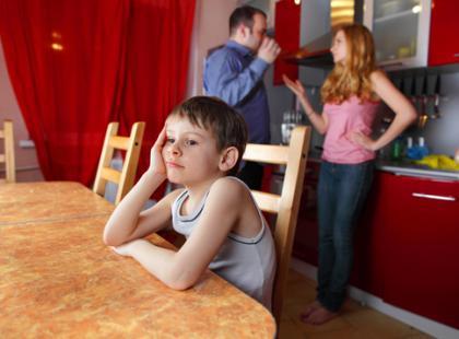 Czy wiesz jak wspierać dziecko w trudnych momentach na co dzień?