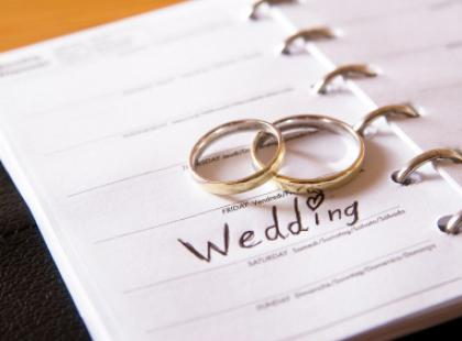 Czy wiesz jak wybrać konsultanta ślubnego?