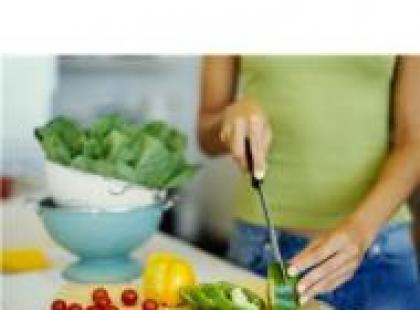 Czy wiesz jak wybrać odpowiednią deskę do krojenia?