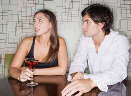 Vybz kartel randkowy pokaz