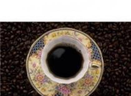 Czy wiesz jak zaparzyć tradycyjną kawę naturalną?