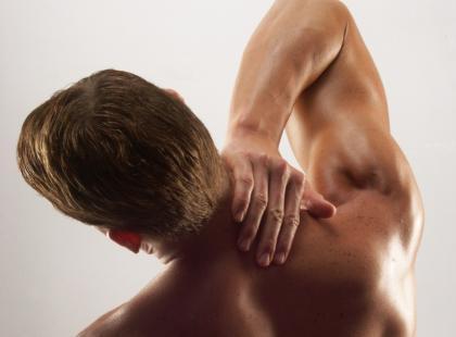Czy wiesz jak zapobiegać skurczom mięśni?
