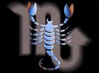 Czy wiesz jak zdobyć chłopaka spod znaku Skorpiona?