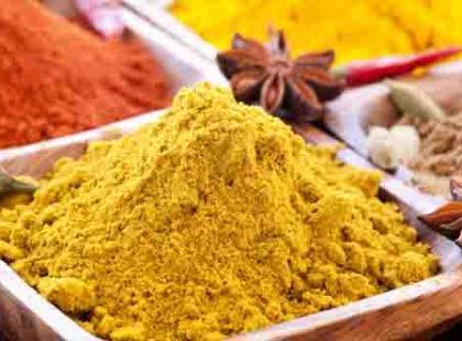 Czy wiesz jak zrobić dorsza w curry?