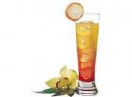 Czy wiesz jak zrobić drink Bueno Noche?