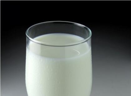 Czy wiesz jak zrobić kisiel mleczno-waniliowy?