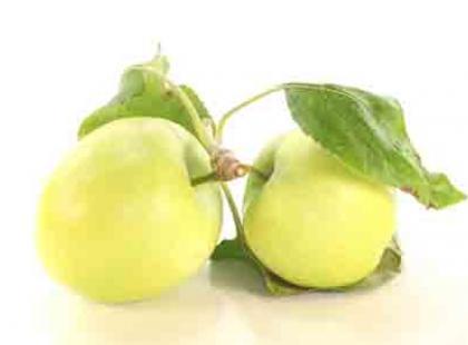 Czy wiesz jak zrobić zupę z jabłek?